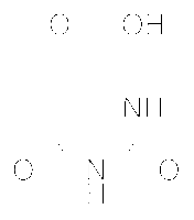 Orotic Acid Anhydrous