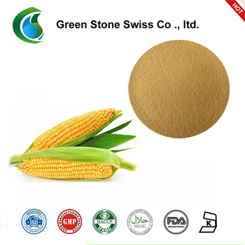 Corn Oligopeptides Powder