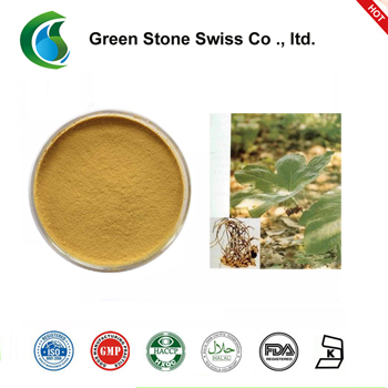 Podophyllum Resin Extract