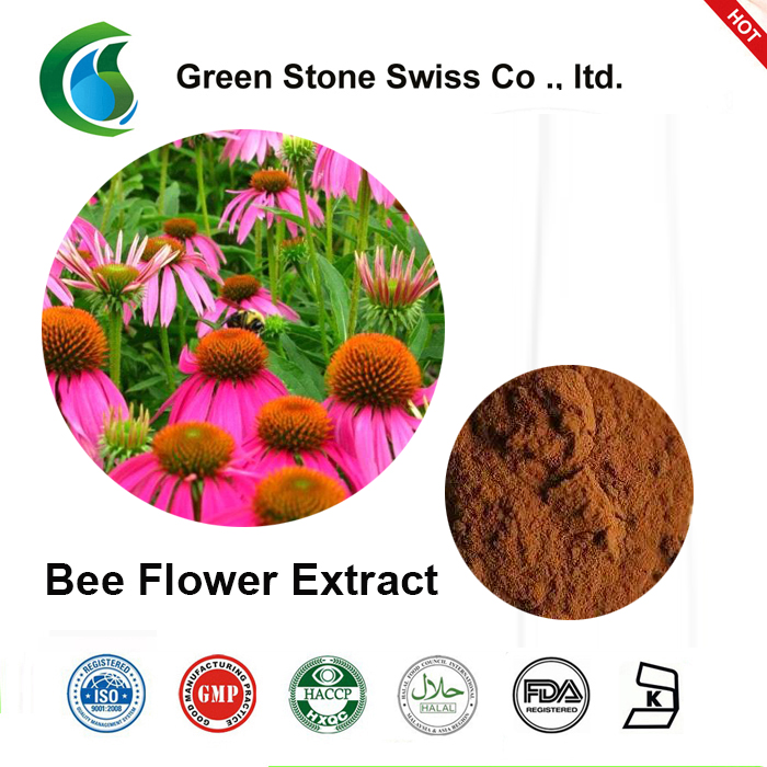Bee Flower Extract