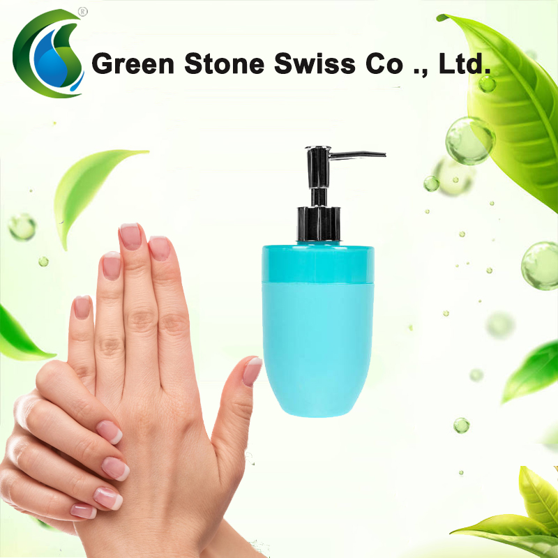 Hand Care Series