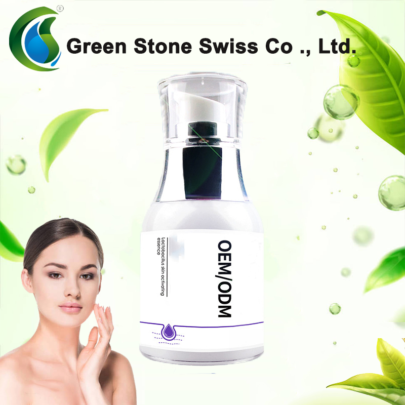 OEM/ODM of Soft skin lifting and tightening the hydrating and moisturizing original fluid