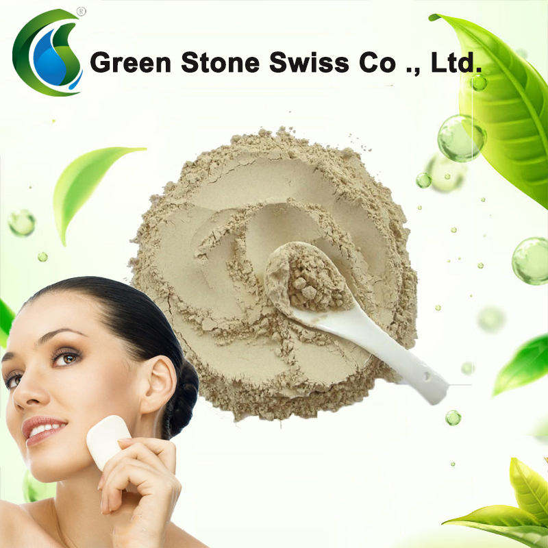 OEM of Traditional Chinese medicine (TCM)Membrane powder/beauty salon exquisite moisturizing and brightening skin tone
