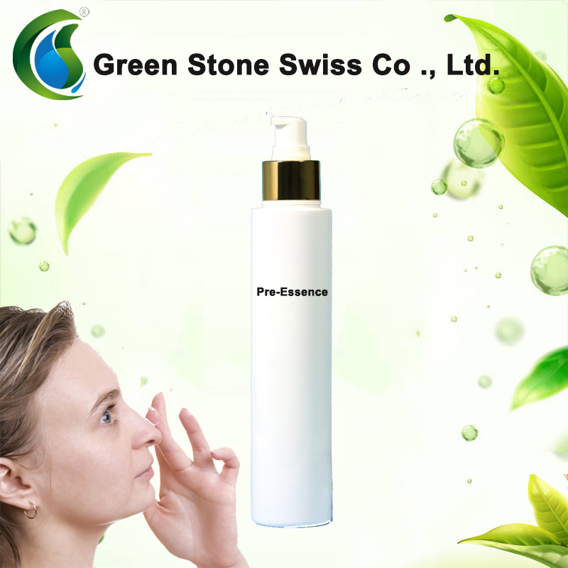 Pre-Essence OEM, Watery And Smooth Skin, Firming The Skin, Essence OEM