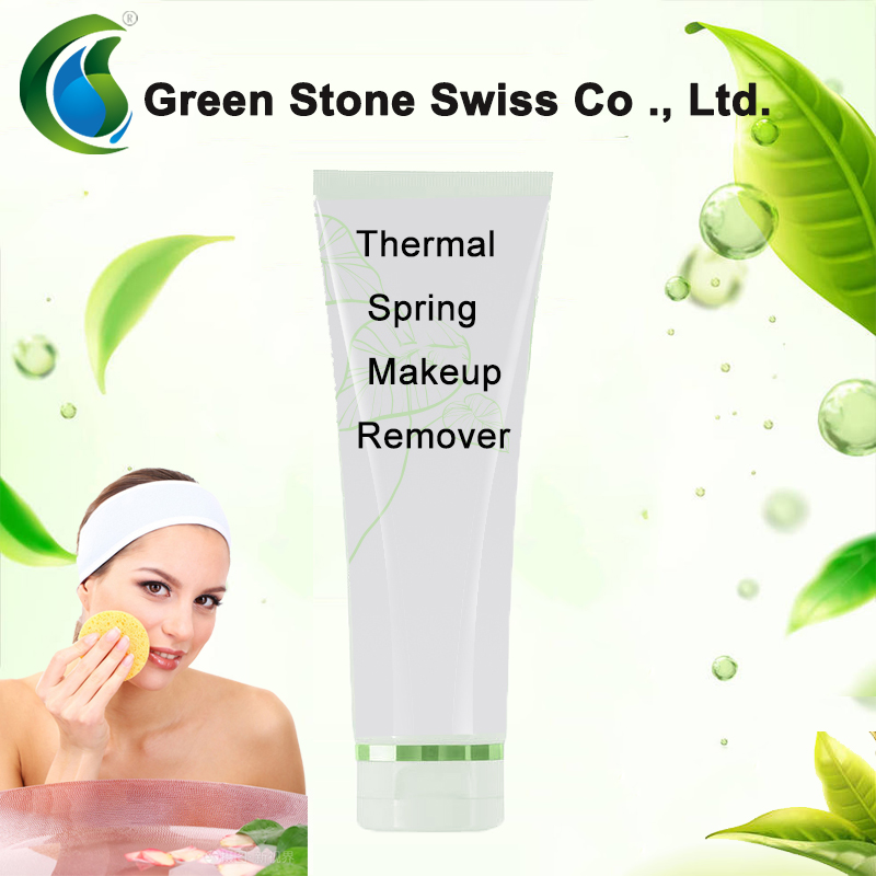 Cleansing Toning ODM, Soothing Skin, Refreshing Texture, Cleansing Toning ODM Factory