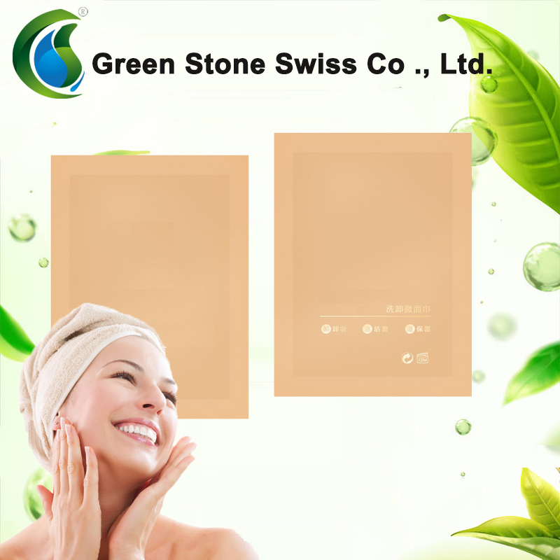 Washing And Unloading Micro Face Towel OEM, Remove Makeup Dirt, Fresh, Soft, And Moisturizing, Makeup Removing Towel OEM