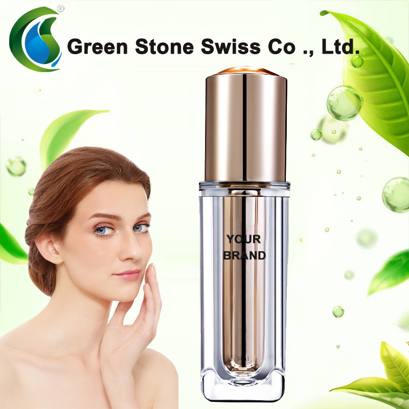 OEM of Anti Aging Face Skin Care Essence