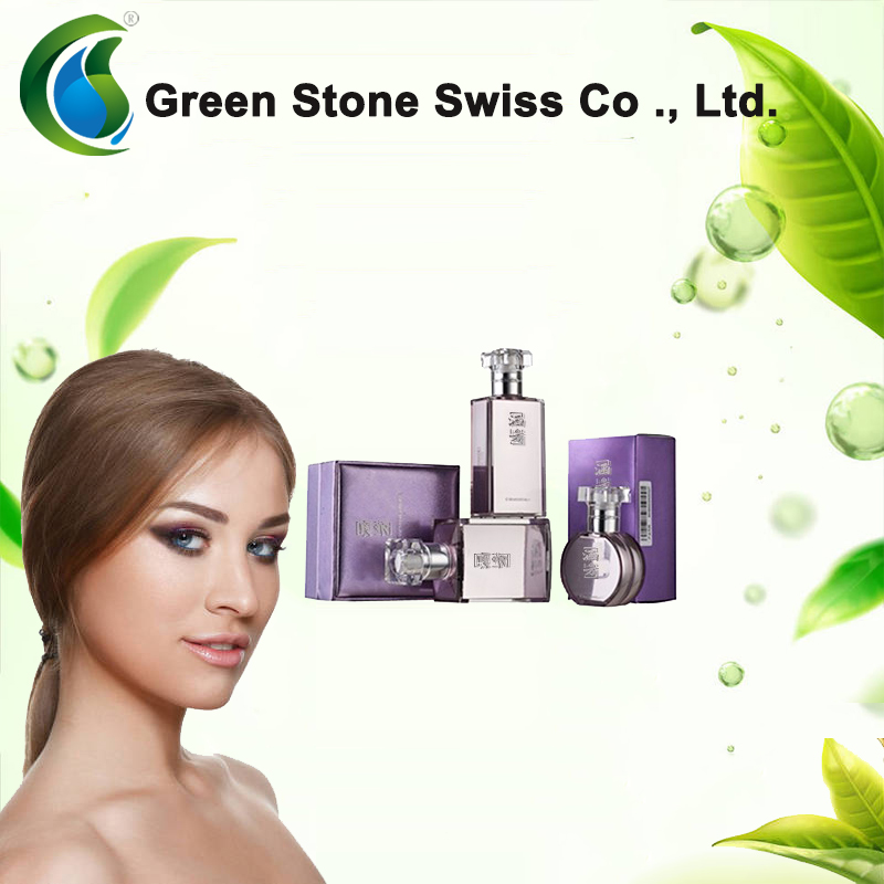 OEM của Beauty Skin Care Hydrating Serum