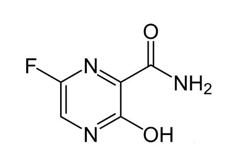 Fapilavir