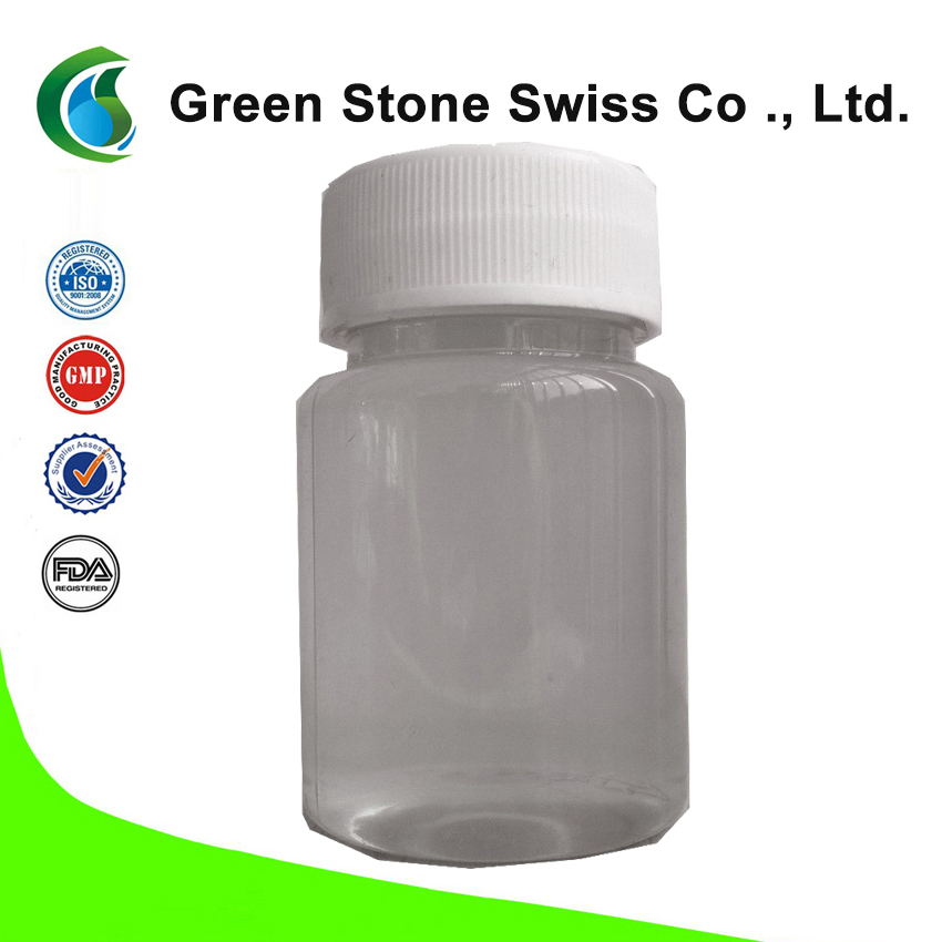 HLM-GS18 / Maltooligosyl glukozid / hidrogenirani škrobni hidrolizat