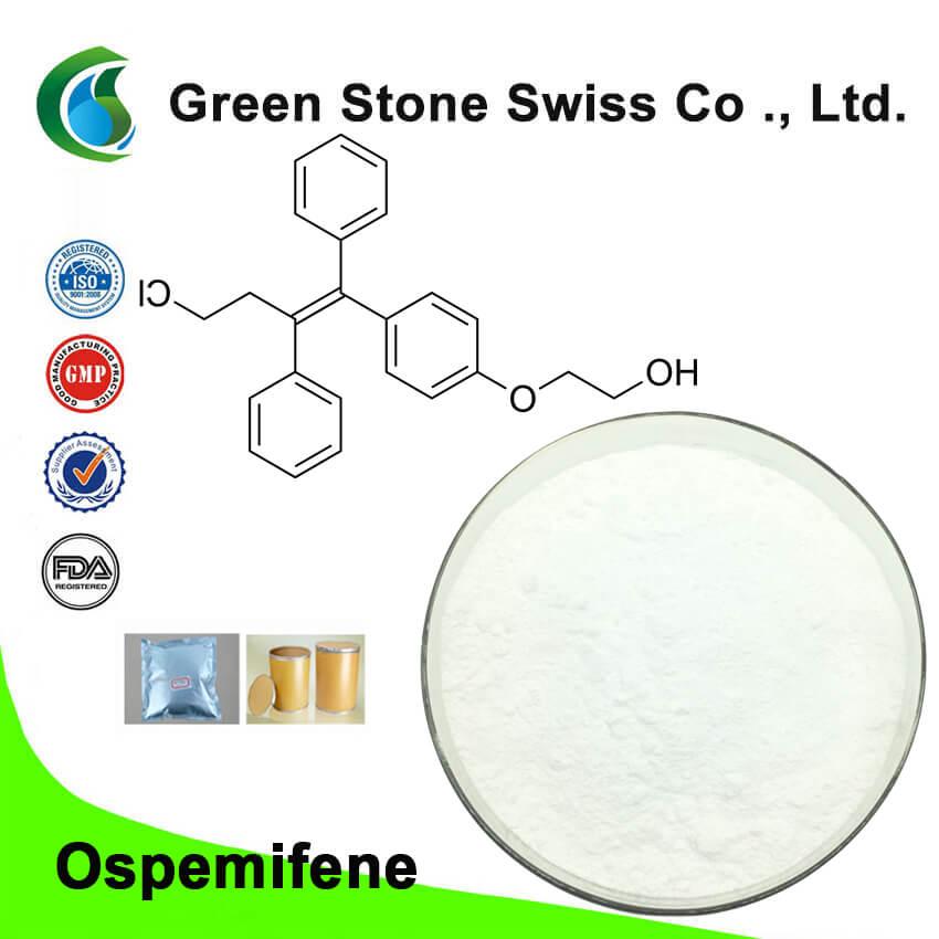 Ospemifen