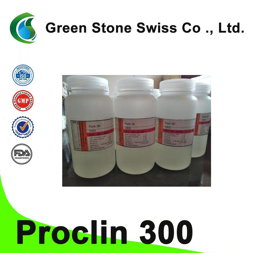 Proclin 300