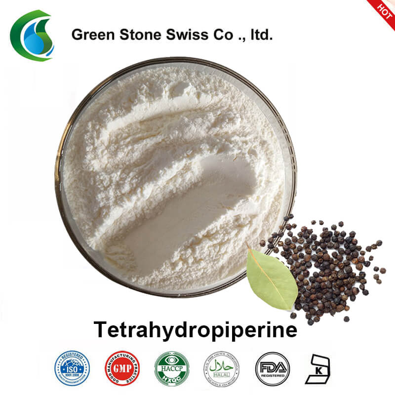 Тетрахидропиперин