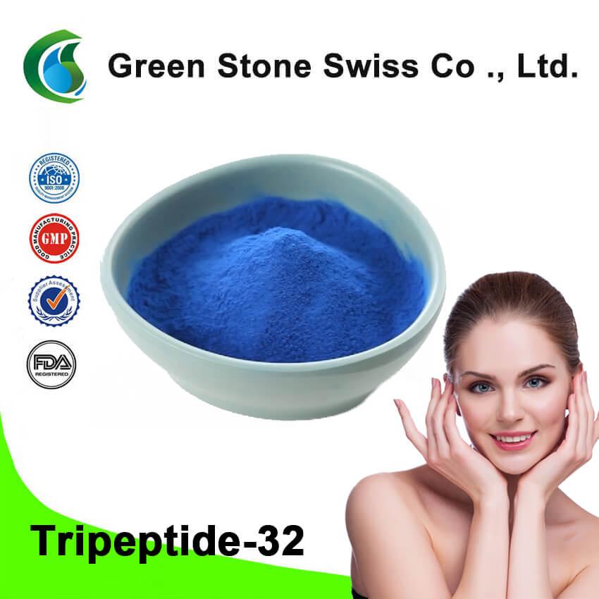 Tripeptid-32