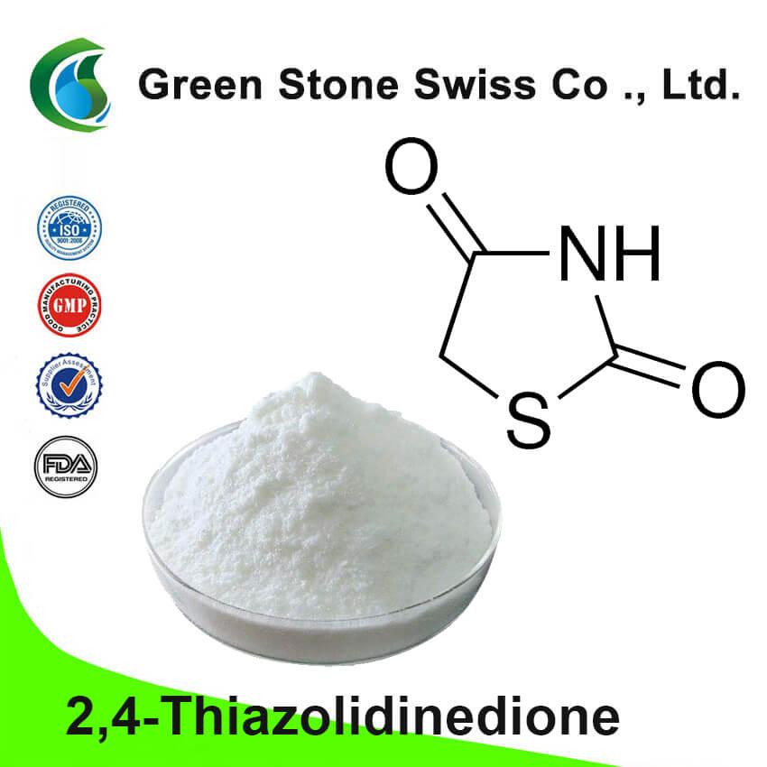 2,4-Thiazolidinedione