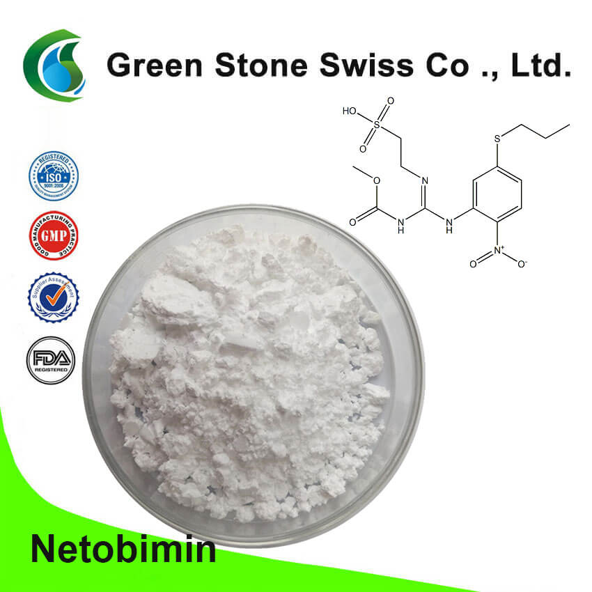 Netobimin