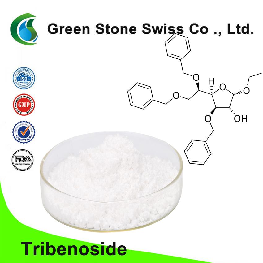 Трибенозид