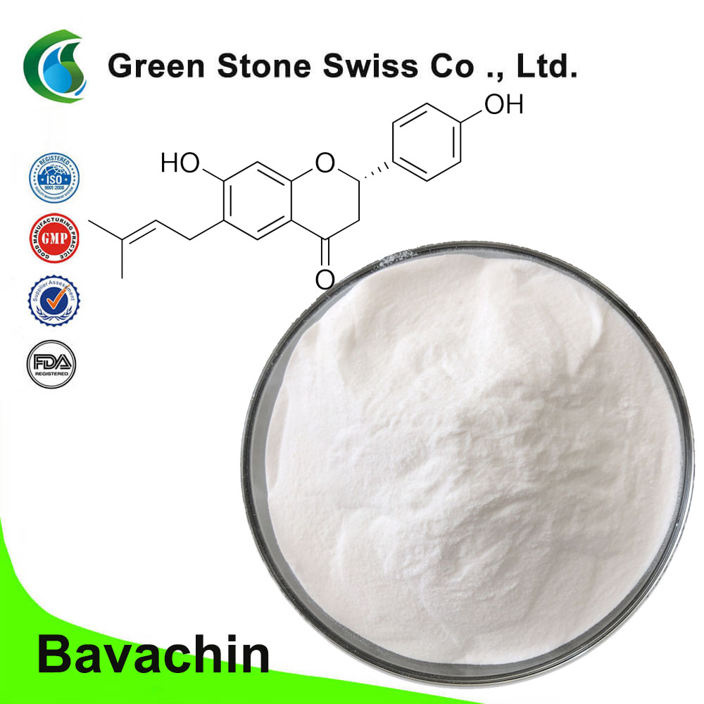 Bavachin