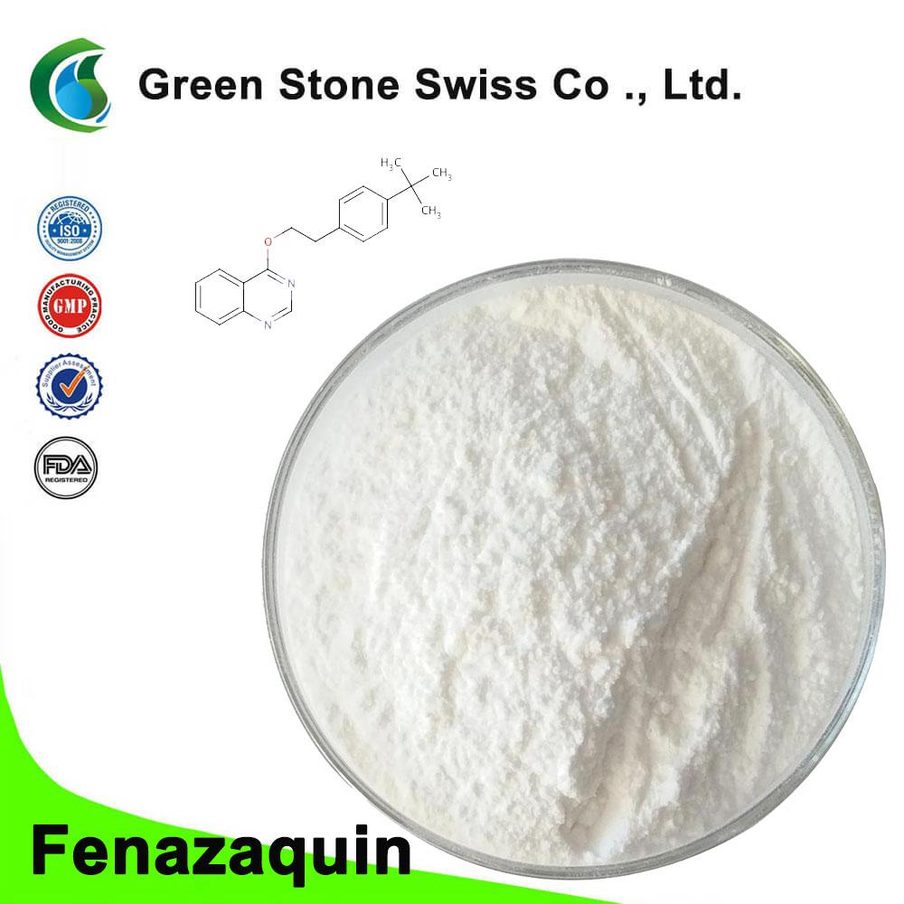 Fenazaquin