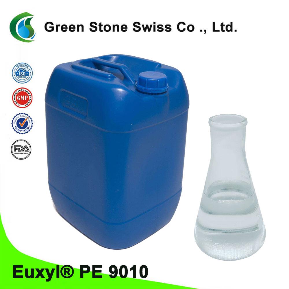 Euxyl®PE9010