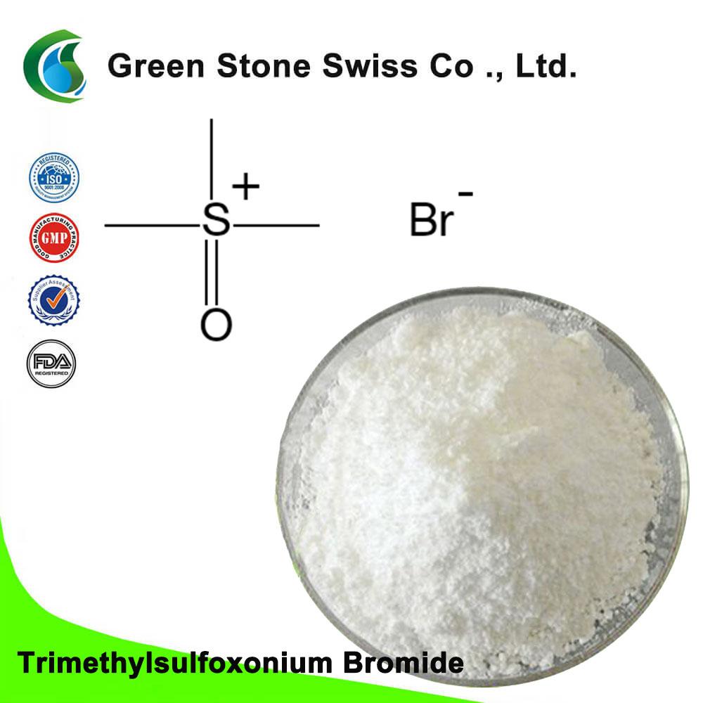 Trimetylsulfoxoniumbromid