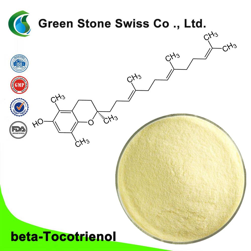 β-Tocotrienol
