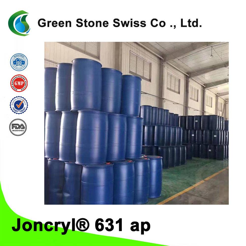 Joncryl® 631 ap