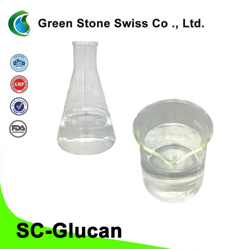 SC-Glucan