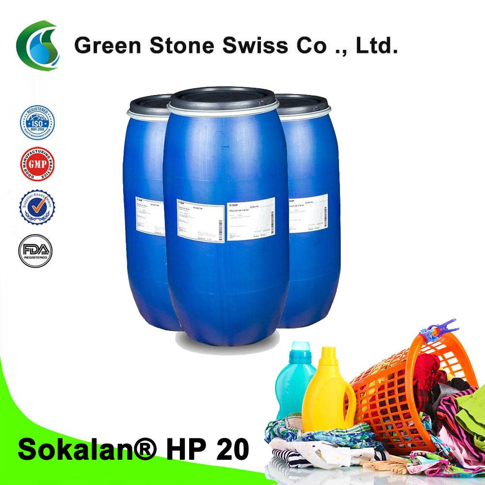 Sokalan® HP 20