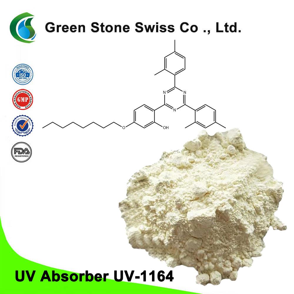 UV-Absorber UV-1164