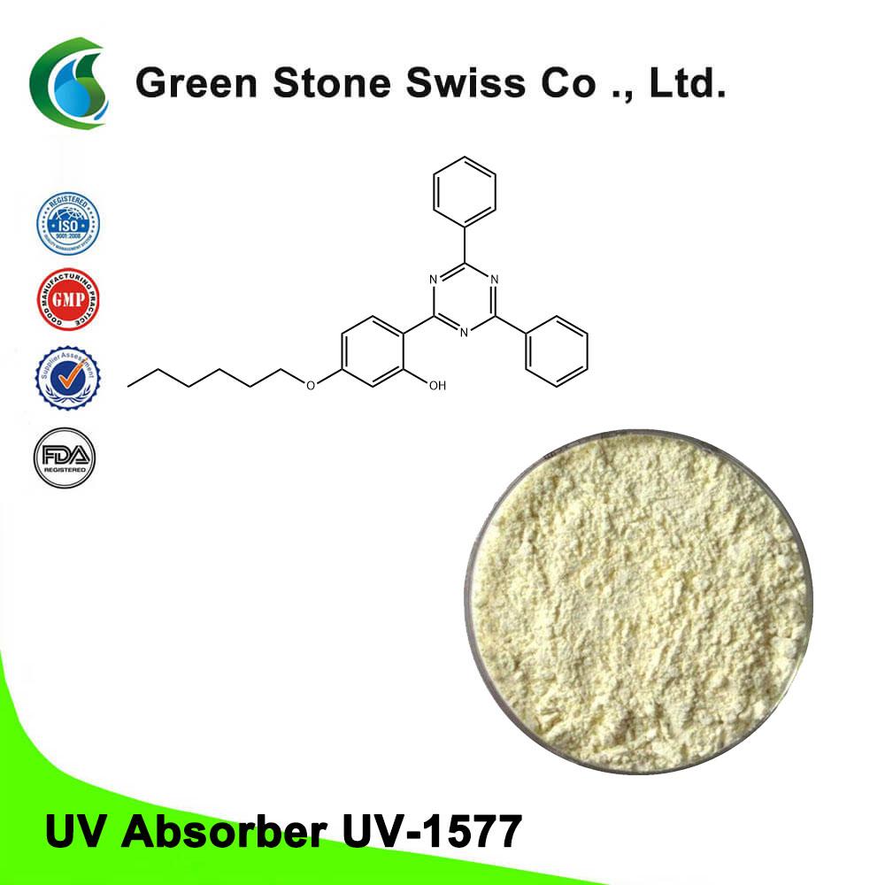 Absorbent UV UV-1577