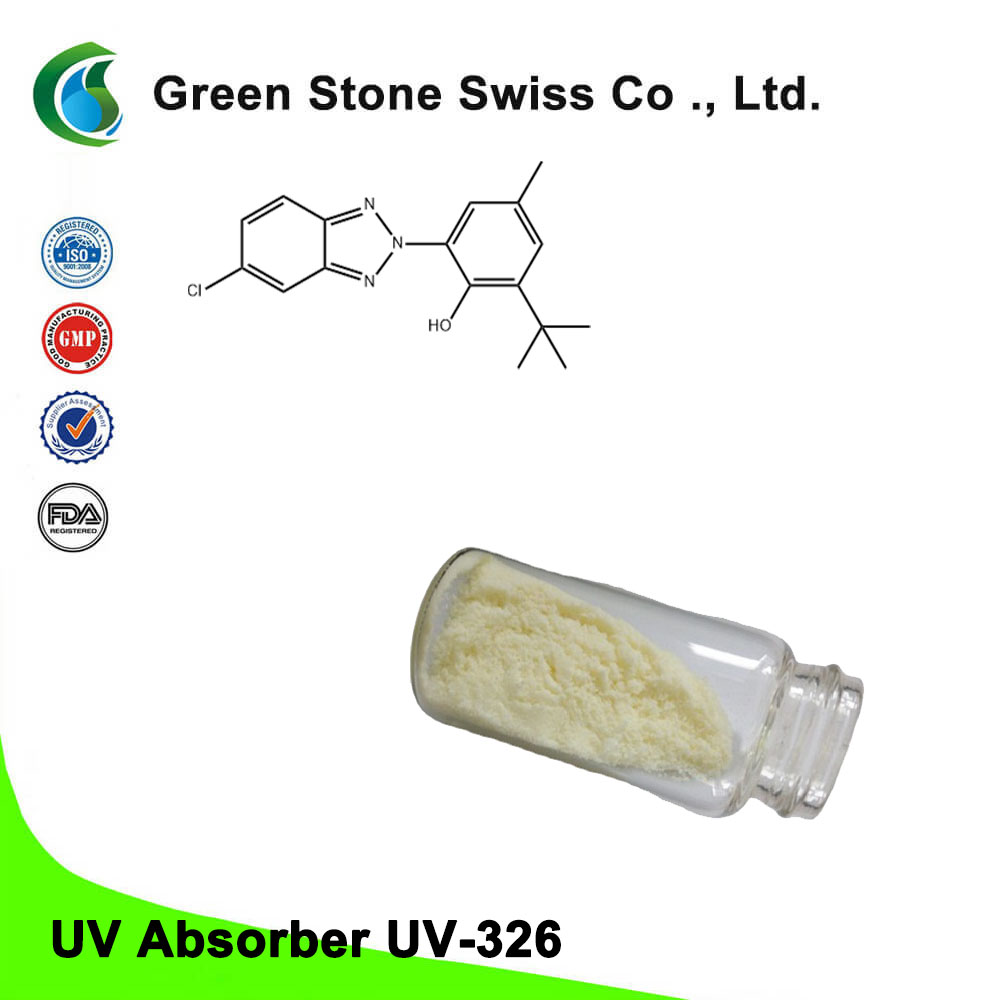 UV-neelaja UV-326