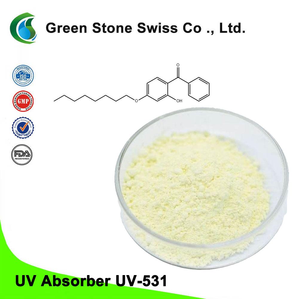 Absorbent UV UV-531