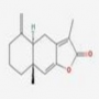 Where to buy Atractylenolide I?